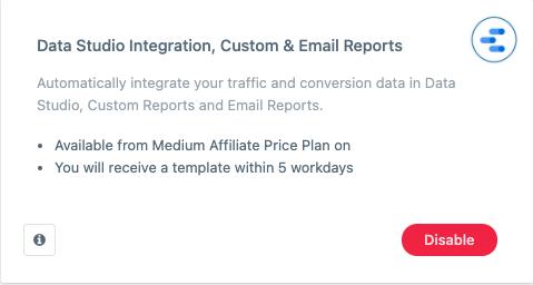 data-studio-integration-feature-activation