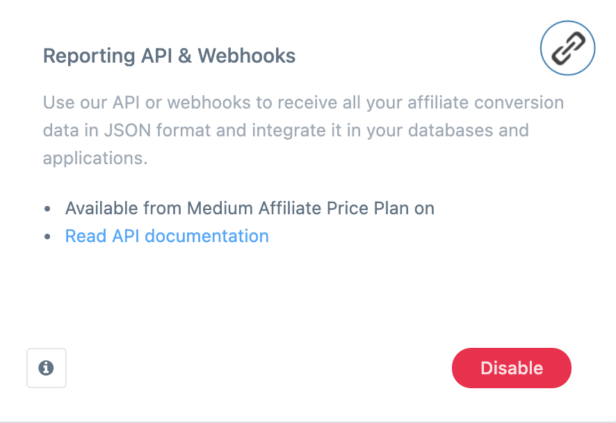 reporting-api-and-webhooks-feature-activation