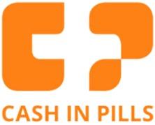 logo-cashinpills