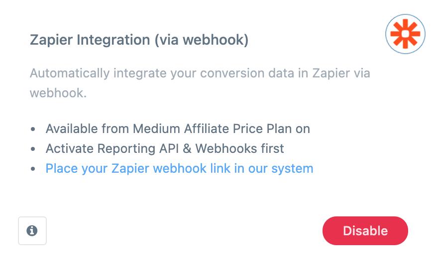 zapier-integration-feature-activation