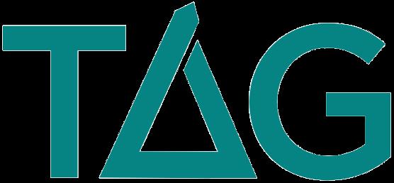 the-affiliate-gateway-logo