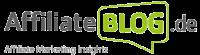 affiliateblogdelogo