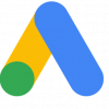 Google Ads Affiliate Conversion Integration