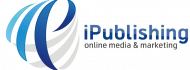 ipublishing-logo