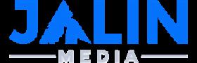 jalinmedialogo