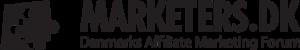 marketers-dk-logo