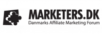 marketersdk-logo