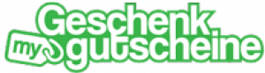 mygeschenkgutscheine-logo