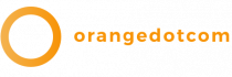 ornagedotcomlogo