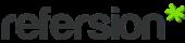refersion-affiliate-conversion-integration-via-api